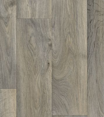 Hard Surface Floors Laminate Vinyl Hardwood Wcrw Com